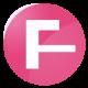 聚尚|Fetchion